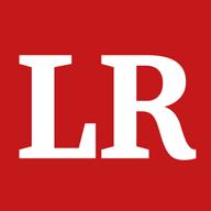 www.larepublica.co